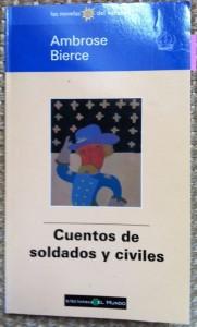cubierta_Español_bierce