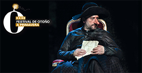 Banner Cyrano