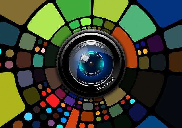 Gestión del color fotográfico
