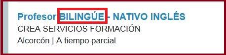 errata_infojobs_bilingue_web