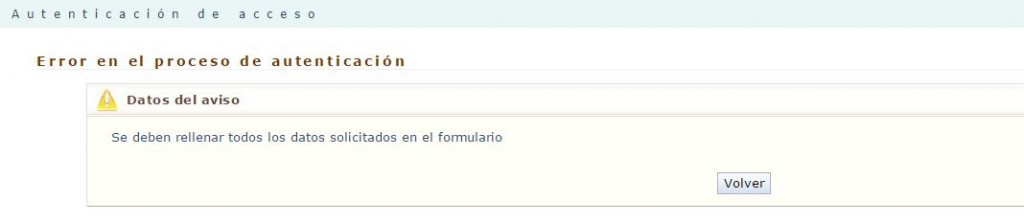 error_acceso_vida_laboral_incompleto
