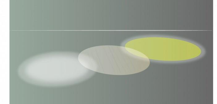 versión vectorial de la fotografía