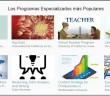 Coursera es una plataforma de cursos  MOOC