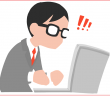 Viendo anuncio de remarketing (ilustración de ijmaki- vía Pixabay)