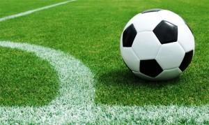 Todo español es un experto árbitro de fútbol y el mejor entrenador
