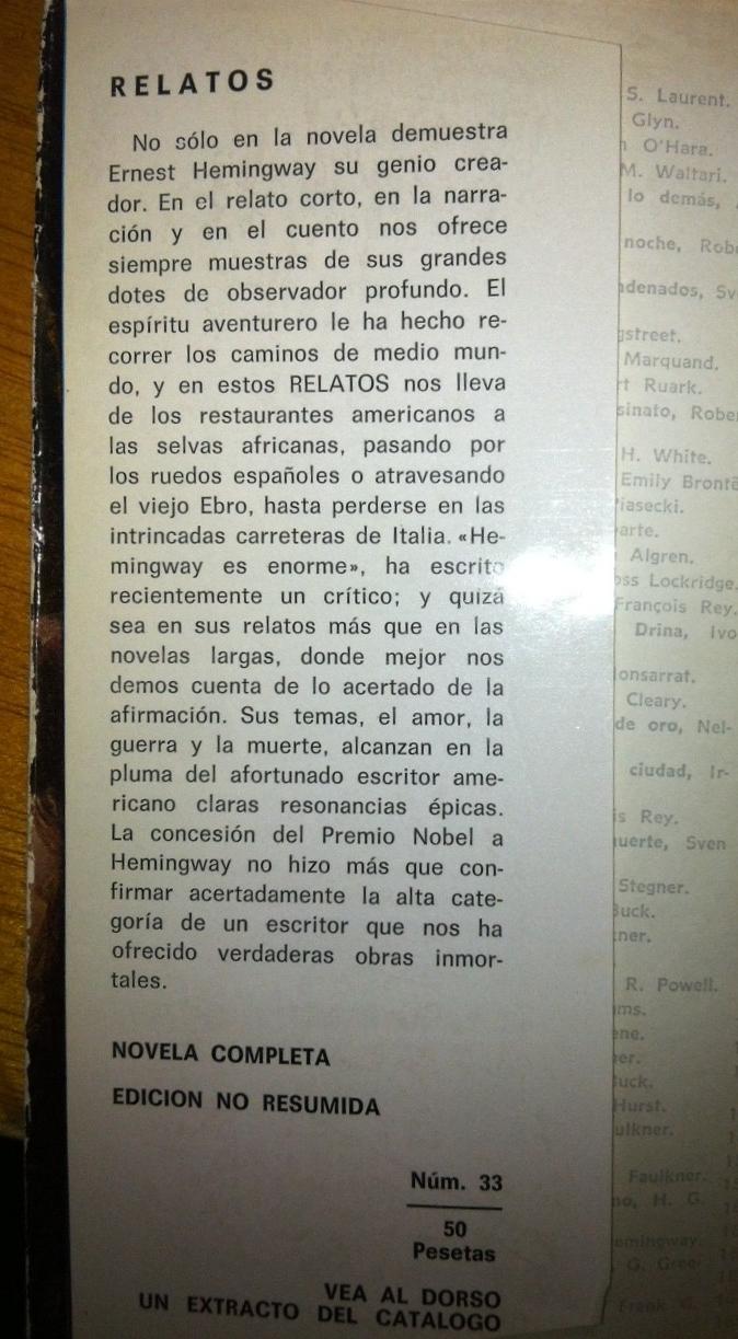 solapa_hemingway