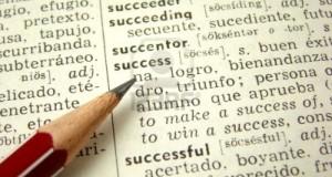 Diccionario de inglés