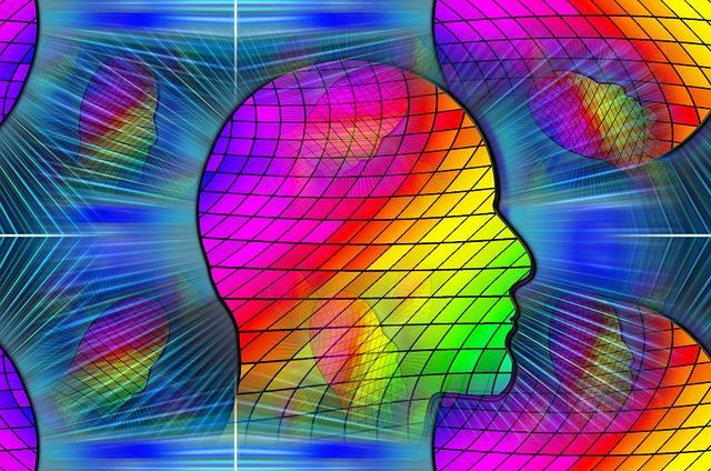La gestión del color puede traer de cabeza a los diseñadores gráficos