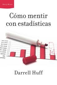 Cubierta del libro en su edición en castellano